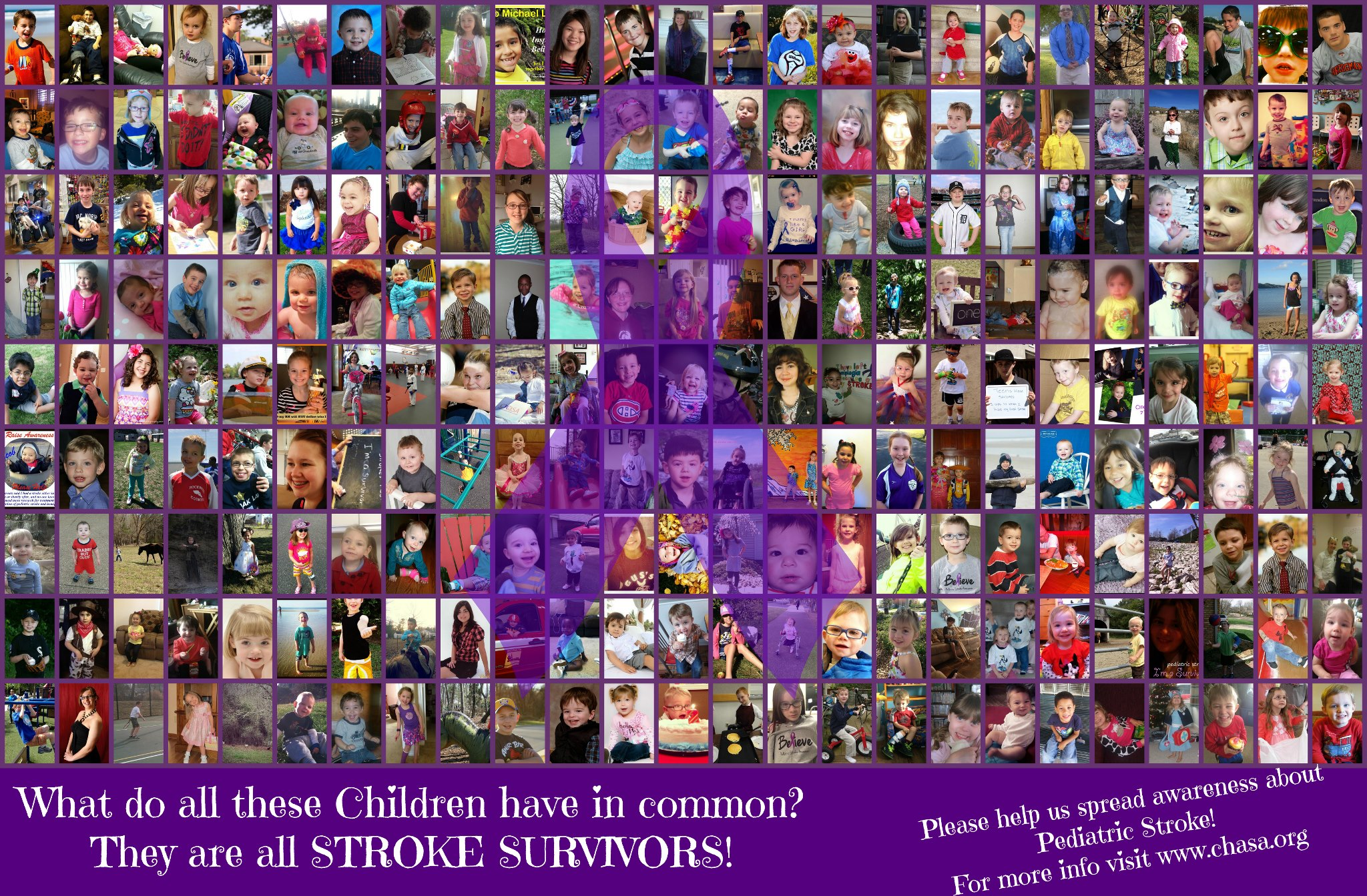 2013-pediatric-stroke-awareness-collage-ribbon-cw