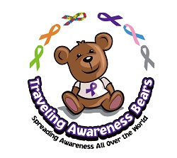 Awareness-Bear-Logo-v1-s